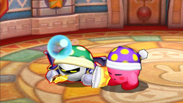 kirby sleep title.jpg