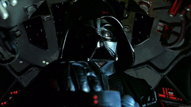 movie games list title ccc star wars darth vader.jpg