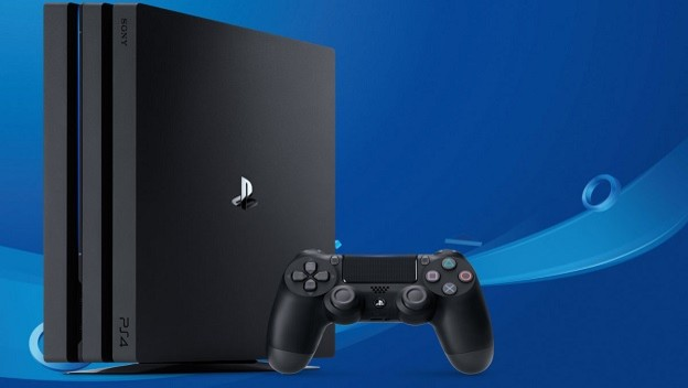ps4 pro cover 9192016.jpg