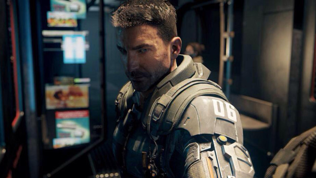 10 Reasons for Skeptics to Be Excited About Black Ops 3