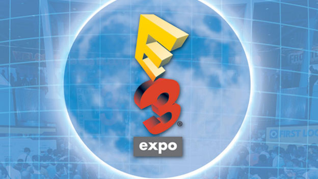 The Biggest E3 Blunders of Them All