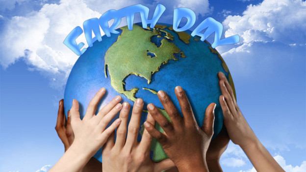 topten_earthday42215108_entry_11.jpg
