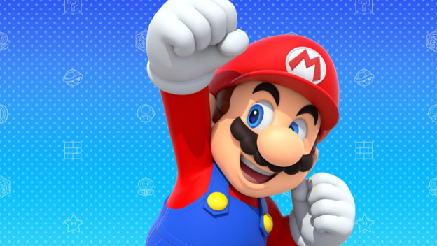 10 Reasons This Is the Best March in Gaming