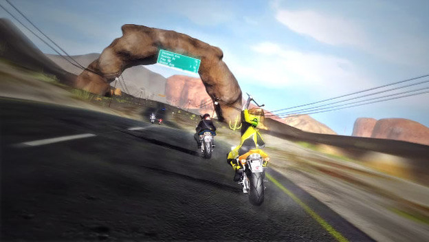 051013-ccc-roadredemption.jpg