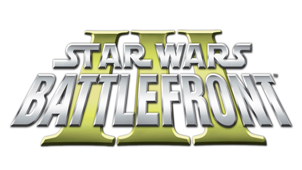 061013-ccc-swbattlefront3.png