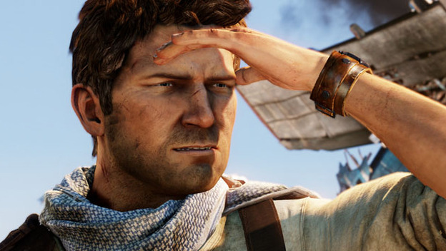 062713-ccc-uncharted.jpg