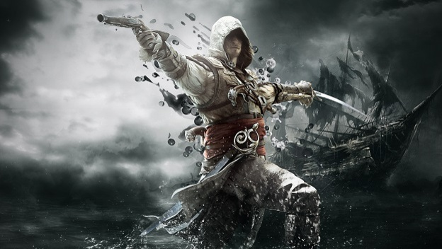 080513-ccc-assassinscreed4.jpg