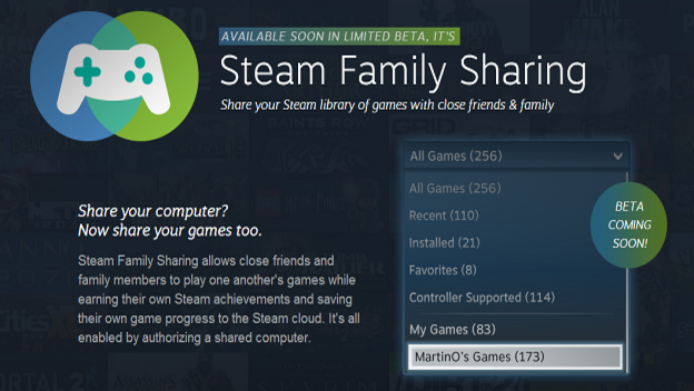 091113-ccc-steamsharing.png