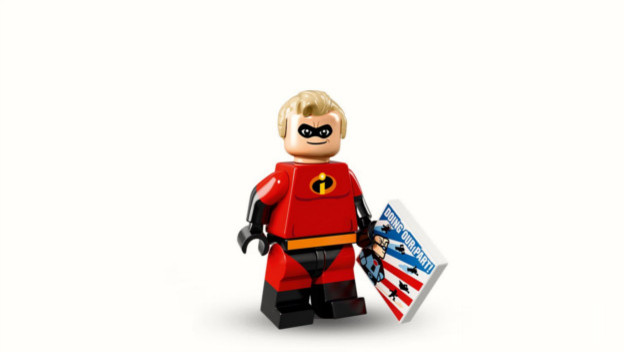 1-16-18 Incredibles Lego.jpg