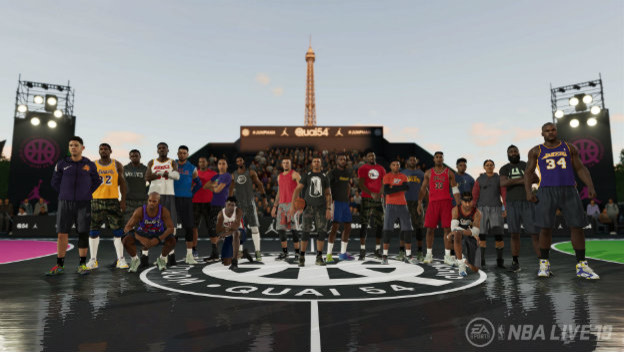 103019 nba live 20 canceled.jpg