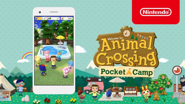 11-17-17AnimalCrossingPocketCamp (1).jpg