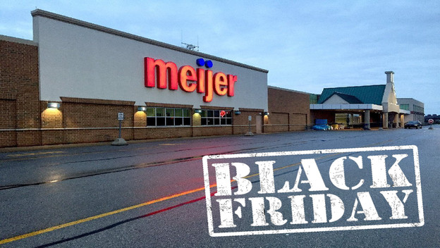 11-9-17NEWSMeijerBlackFriday.jpg