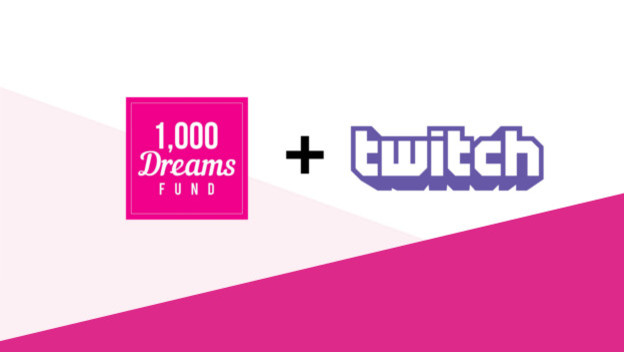 2-23-18 1000 Dreams Twitch banner.jpg