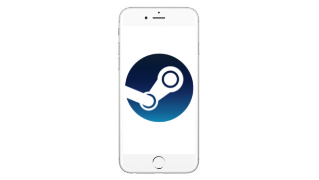 5-10-18 Steam Link Mobile USE.jpg
