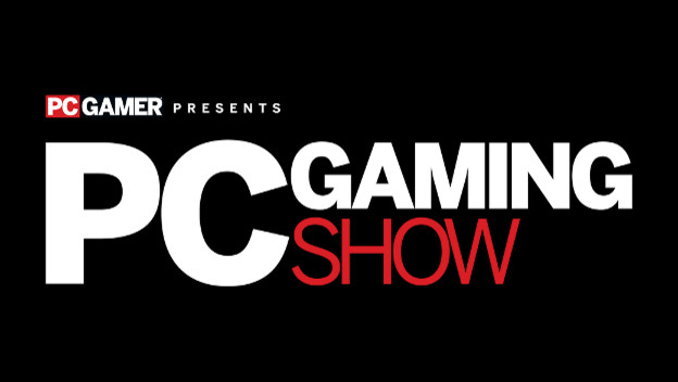 5-8-18 PC Gaming Show USE.jpg