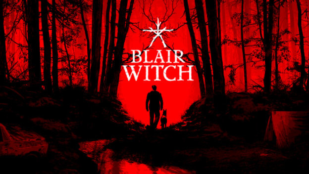 62619 blair witch.jpg