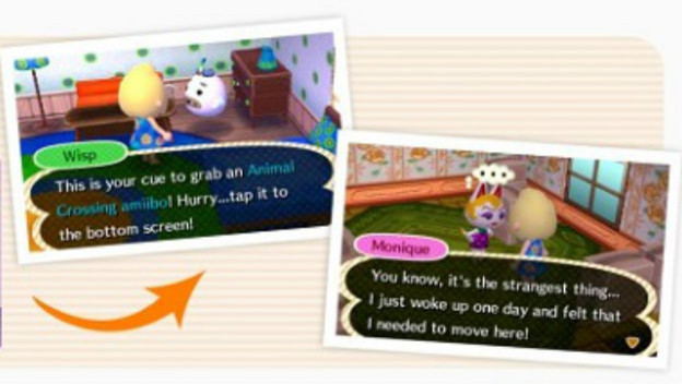 animal crossing new leaf eye guide ign