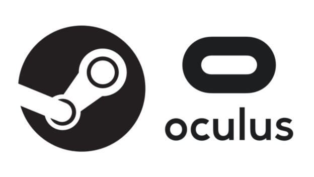 8-7-17 Steam and Oculus.png