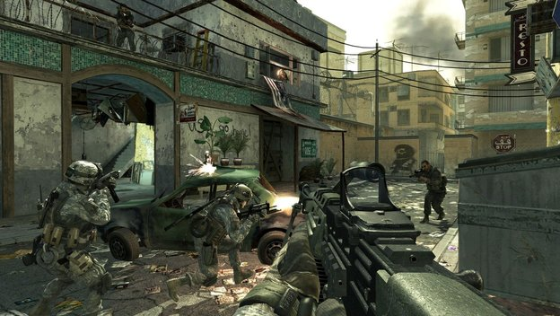 Glass_06_17_2014call-of-duty-modern-warfare-3.jpg