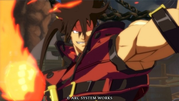 Guilty Gear.jpg
