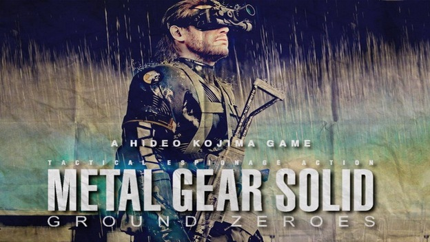 Metal-Gear-Solid-V-Ground-Zeroes.jpg