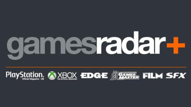 OXM, OPM and Others Team Up with GamesRadar - Cheat Code ...