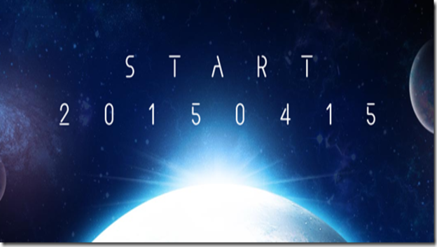 Star Ocean 5 Release Date, News, and Updates: Square Enix website ...