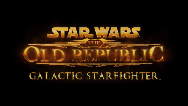 SWTOR_Galactic_Starfighter-1.png