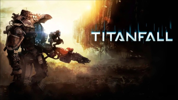 titanfall 2 ps4 cheats