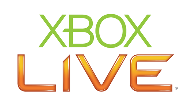 Xbox-live-update.png