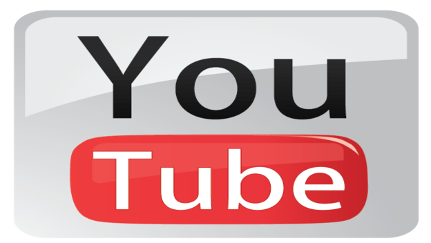 Youtube-logo-02.png