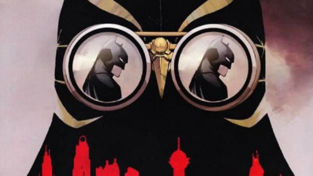 batman court of owls game 92419.jpg
