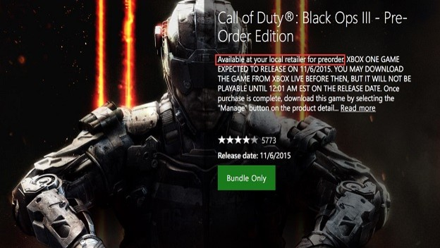 Call of duty black ops zombies cheat codes kino der toten youtube.