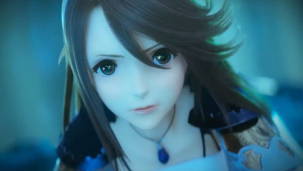 Bravely Default Producer Already Has Ideas for A Third