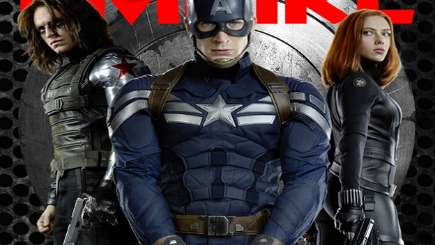 captain-america-2-empire-cover-photo-lead.jpg