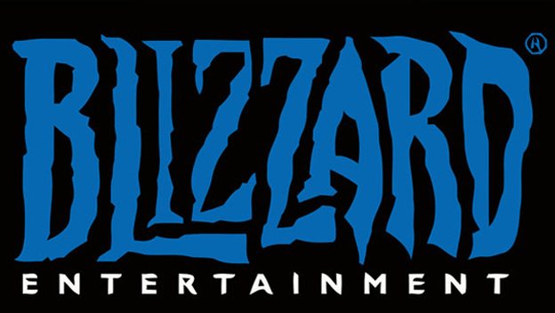 cccblizzard.png