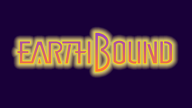 cccearthbound.png