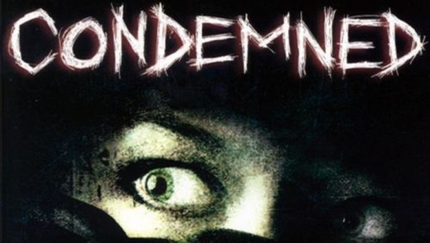 Condemned 3 Game Making a Condemned 3