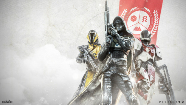 destiny 2 first raid detailed cheat code central