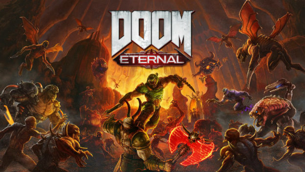 doom eternal 692019.jpg