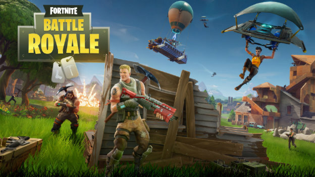 we all know sony isn t playing ball on all the cross play stuff microsoft is getting into but after fortnite dropped on nintendo switch sony has a real pr - cheat codes fortnite nintendo switch