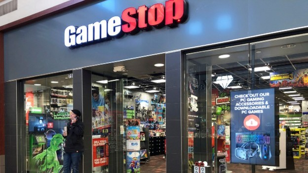 gamestop essential retail drama cheatcc.jpg