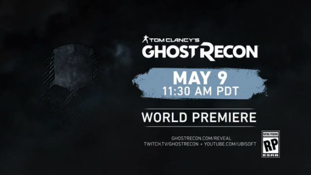 ghost-recon-5719.jpg