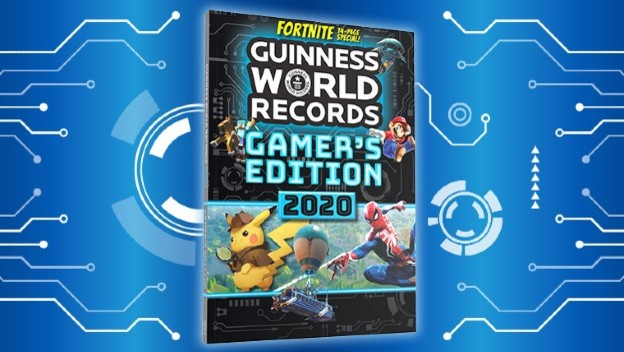 guinness gamer edition 2020 cheatcc.jpg