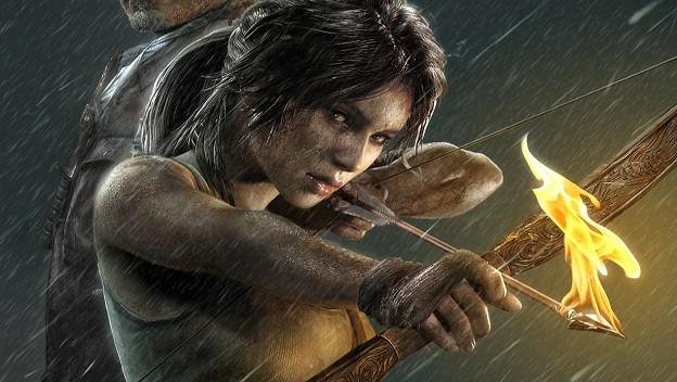 lara-croft-tomb-raider-14753.jpg