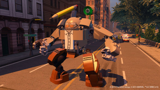 Pictures of lego marvel avengers cheat code stan lee
