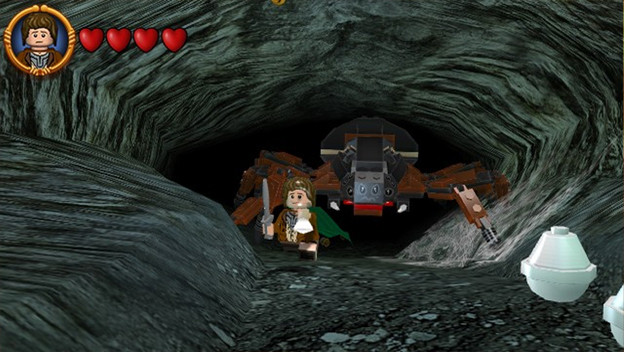 lego lord of the rings delisted.jpg