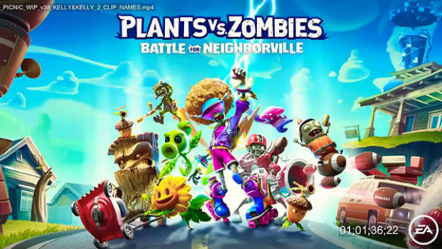 plants vs zombies leak 81319.jpg
