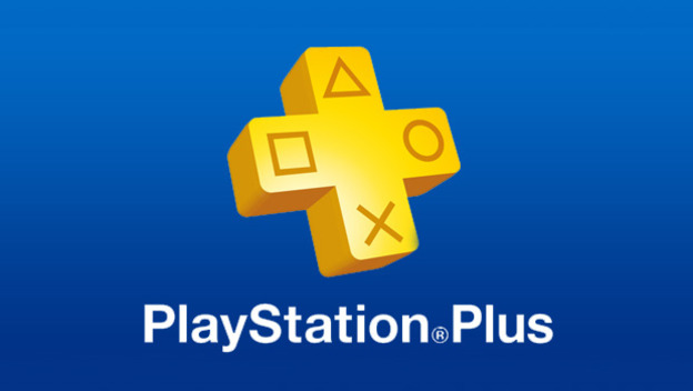 playstation-plus.jpg