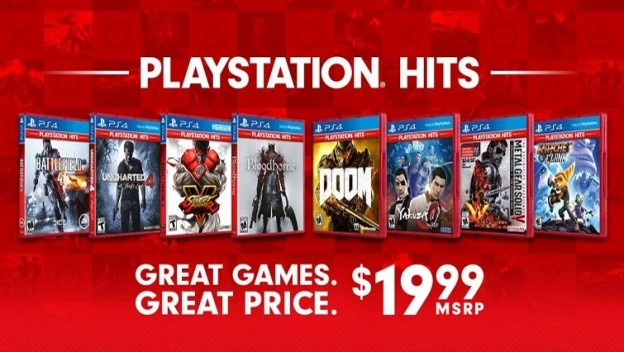 playstationhits62018.jpg
